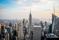 Open an LLC in New York image