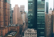 General Guide to Company Incorporation in New York Image