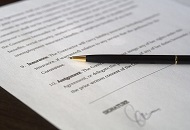 How to Obtain a Business License in Alaska Image