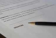 General Guide to Company Incorporation in Missouri image